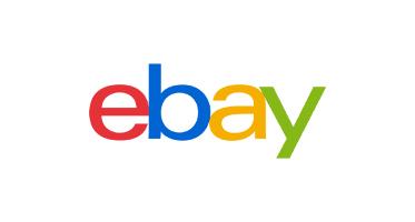 Ebay hat Cupssy im Shop