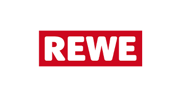 Rewe hat Cupssy im Angebot