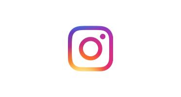 Instagram Shopping hat Cupssy im Shop
