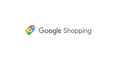 Google Shopping hat Cupssy im Shop