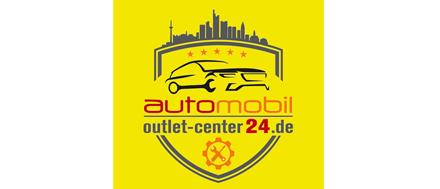 automobil outlet center