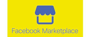 Facebook markt